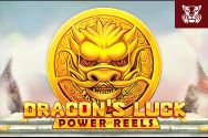 DRAGONS LUCK POWER REELS?v=1.8