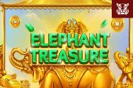 ELEPHANT TREASURE?v=1.8