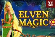 ELVEN MAGIC?v=1.8