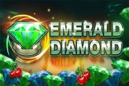 EMERALD DIAMOND?v=1.8