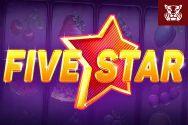 FIVE STAR?v=1.0