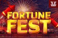 FORTUNE FEST?v=1.8