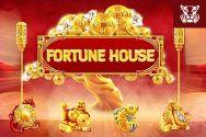 FORTUNE HOUSE?v=1.8