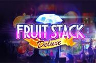 FRUIT STACK DELUXE?v=1.8