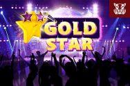 GOLD STAR?v=1.8