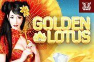GOLDEN LOTUS?v=1.8