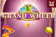 GRAND WHEEL?v=1.8