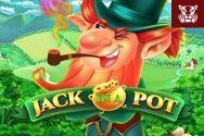 JACK IN A POT?v=1.8