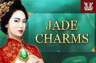 JADE CHARMS?v=1.8