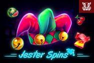 JESTER SPINS?v=1.8