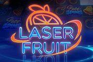 LASER FRUIT?v=1.8