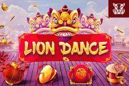 LION DANCE?v=1.8