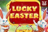 LUCKY EASTER?v=1.8