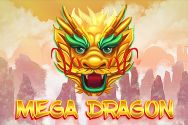 MEGA DRAGON?v=1.8