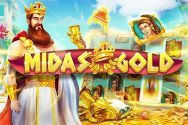 MIDAS GOLD?v=1.8