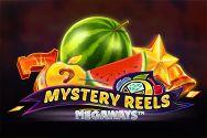 MYSTERY REELS MEGAWAYS?v=1.8