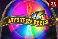 MYSTERY REELS?v=1.8