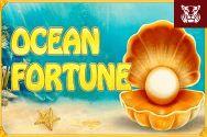 OCEAN FORTUNE?v=1.8