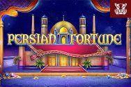PERSIAN FORTUNE?v=1.0