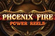 PHOENIX FIRE POWER REELS?v=1.8