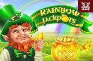RAINBOW JACKPOTS?v=1.8