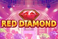 RED DIAMOND?v=1.8