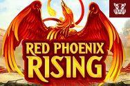 RED PHOENIX RISING?v=1.8