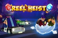 REEL HEIST?v=1.8