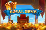 ROYAL GEMS?v=1.8