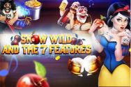 SNOW WILD AND THE 7 FEATURES?v=1.8