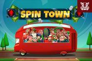 SPIN TOWN?v=1.0