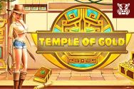 TEMPLE OF GOLD?v=1.8
