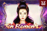 TEN ELEMENTS?v=1.8