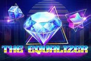 THE EQUALIZER?v=1.8