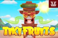 TIKI FRUITS?v=1.8