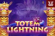 TOTEM LIGHTNING?v=1.8