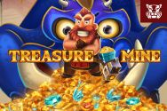 TREASURE MINE?v=1.8