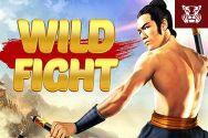 WILD FIGHT?v=1.8