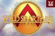 WILD SPARTANS?v=1.8