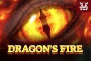 DRAGON'S FIRE?v=1.8