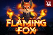 FLAMING FOX?v=1.8