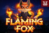 FLAMING FOX?v=1.8