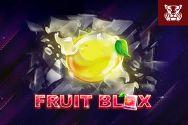 FRUIT BLOX?v=1.8