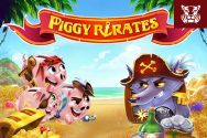 PIGGY PIRATES?v=1.8