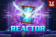 REACTOR?v=1.8