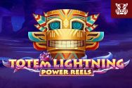 TOTEM LIGHTING POWER REELS?v=1.8