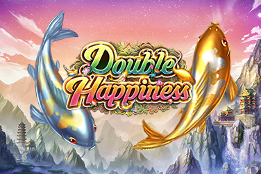 DOUBLE HAPPINESS?v=2.8.6
