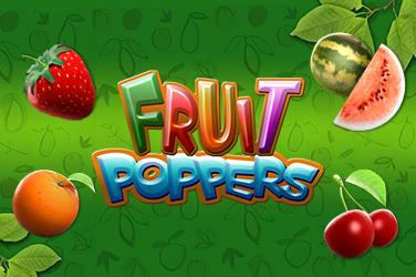 FRUIT POPPERS?v=2.8.6