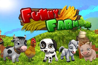FUNNY FARM?v=2.8.6