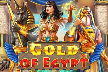 GOLD OF EGYPT?v=2.8.6